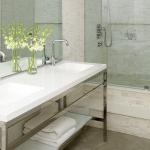 design-rules-in-windowless-room5-4