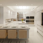 design-rules-in-windowless-room6-2