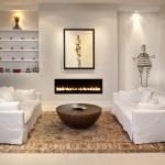 design-rules-in-windowless-room6-3