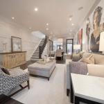 design-rules-in-windowless-room6-4
