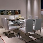 design-rules-in-windowless-room7-1