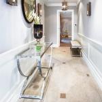 design-rules-in-windowless-room7-2