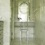 design-rules-in-windowless-room7-4