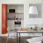 design-rules-in-windowless-room8-1