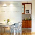 design-rules-in-windowless-room8-2