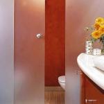 design-rules-in-windowless-room8-4