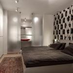 design-rules-in-windowless-room8-5