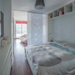 design-rules-in-windowless-room8-6
