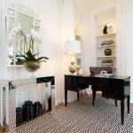 design-rules-in-windowless-room9-1