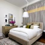 design-rules-in-windowless-room9-2