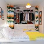 design-rules-in-windowless-room9-3