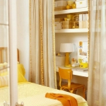 design-rules-in-windowless-room9-4