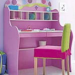 desk-for-kids11.jpg