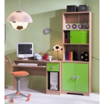 desk-for-kids2.jpg