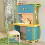 desk-for-kids4.jpg