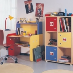 desk-for-kids5.jpg