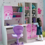 desk-for-kids6.jpg