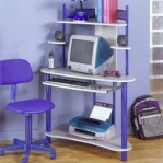 desk-for-kids8.jpg