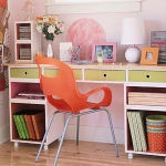 desk-for-kids13.jpg