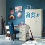 desk-for-kids18.jpg