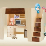 desk-for-kids20.jpg