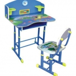 desk-for-kids23.jpg