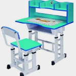 desk-for-kids24.jpg