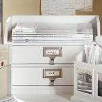 desktop-storage-collections-by-pb5.jpg