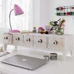 desktop-storage-creative-ideas1-4.jpg