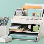 desktop-storage-creative-ideas2-1.jpg
