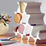desktop-storage-creative-ideas2-3.jpg