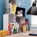 desktop-storage-creative-ideas3-1.jpg