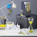 desktop-storage-creative-ideas3-2.jpg