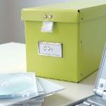 desktop-storage-creative-ideas3-4.jpg