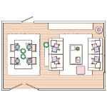 different-shaped-living-room-zones-and-decor1.jpg