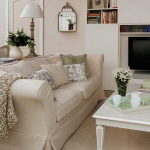 different-shaped-living-room-zones-and-decor2-2.jpg