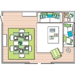 different-shaped-living-room-zones-and-decor6.jpg