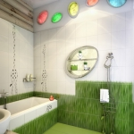 digest-114-kids-bathrooms-design-projects1-3