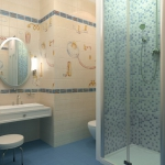 digest-114-kids-bathrooms-design-projects15-2