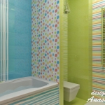 digest-114-kids-bathrooms-design-projects2-3