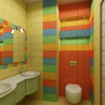digest-114-kids-bathrooms-design-projects6-2