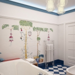 digest-114-kids-bathrooms-design-projects7-2