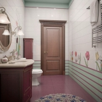 digest-114-kids-bathrooms-design-projects8-2