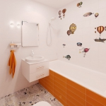 digest-114-kids-bathrooms-design-projects9-2