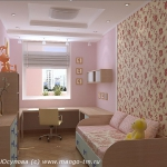 digest100-wall-decorating-in-kidsroom3-1.jpg