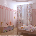 digest100-wall-decorating-in-kidsroom5-1.jpg