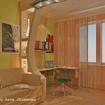 digest100-wall-decorating-in-kidsroom22-2.jpg