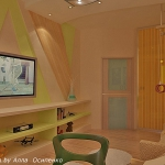 digest100-wall-decorating-in-kidsroom22-3.jpg