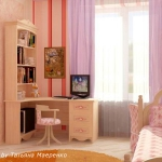 digest100-wall-decorating-in-kidsroom23-2.jpg