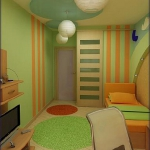 digest100-wall-decorating-in-kidsroom21-2.jpg